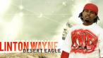 Clinton Wayne- Desert Eagle Pre Release