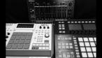 Altruwisdom- Music Production Gangs?