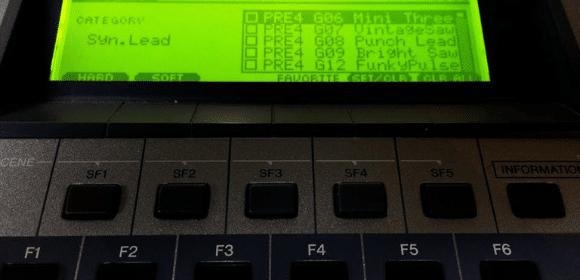 Altruwisdom – Sound Management (VSTs SoftSynths Virtual Instruments)