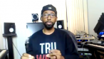 Music Production vs Beatmaking, Investing in yourself and Gear Envy