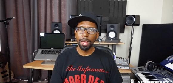 Altruwisdom: Should I build an Offsite Recording Studio?