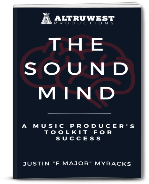 The Sound Mind e-book