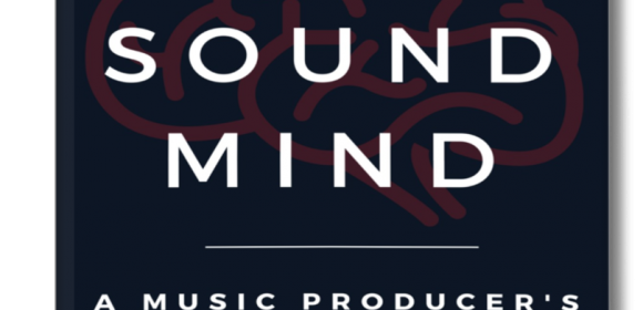 The Sound Mind e-Book coming soon!