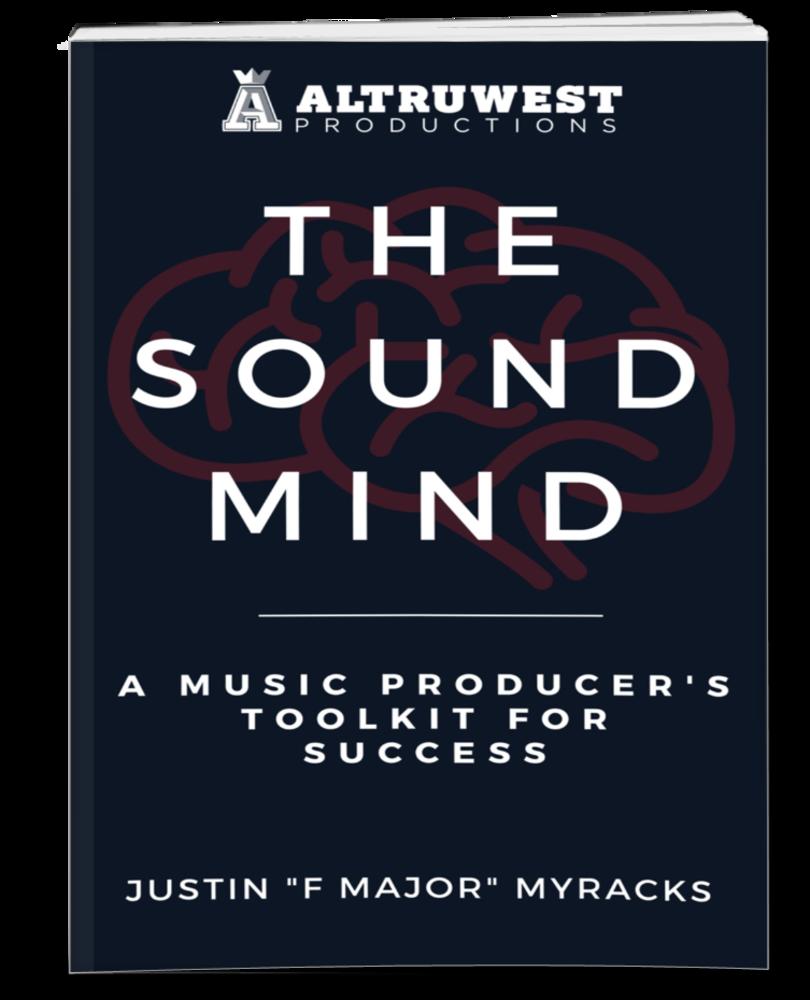 The Sound Mind e-Book