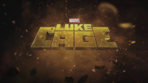 5 lessons we can learn from the Luke Cage soundtrack