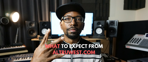 What to Expect from Altruwest.com