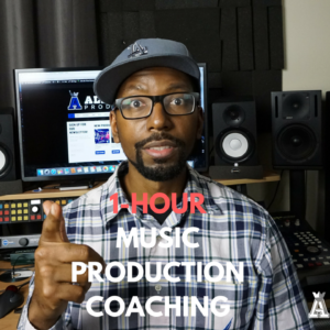 Music Prod Coaching Big