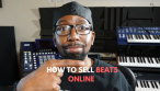 How to sell beats online (without cheapening your brand)