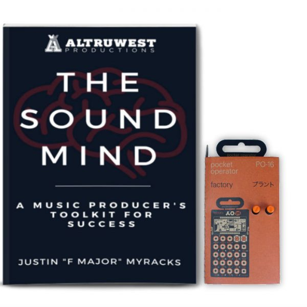 The Sound Mind Bundle