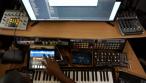 Korg Gadget for iPad – West Coast Beat Making by J. Myracks